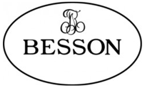 Besson Buffet Crampon Group